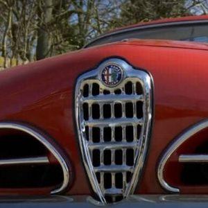 750 Giulietta