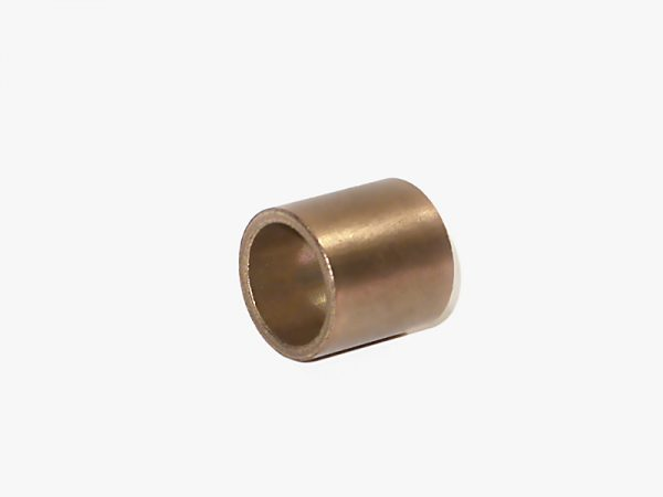 AR10002002 BuchseKW Nord 20mm 1
