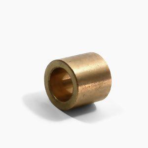AR10002004 BuchseKW Nord 24mm