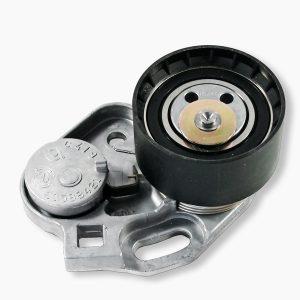 AR10016348 Zahnriemenspanner V6