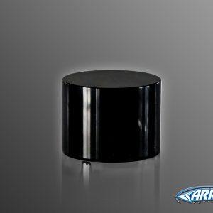 AR10021004 Ventilbecher DLC