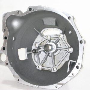 AR15008001 Kupplungsglocke Nord 1S
