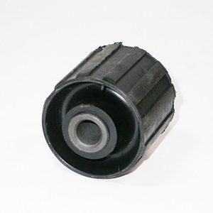 AR15009010 Buchse Getriebe 116 75