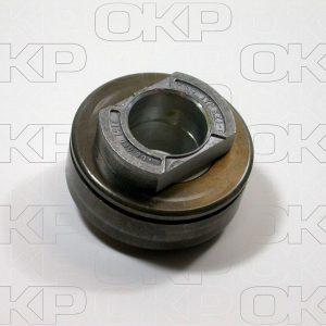 AR20004008 Ausruecklager 116 75