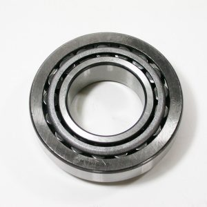 AR25003002 Lager Diff seitl 101 Nord