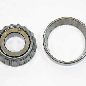 AR25005002 Differential Lager Kegelr Vo Nord