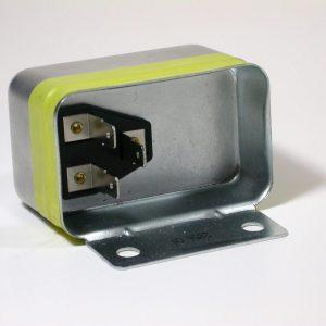 AR40011008 LichtmaschRegler
