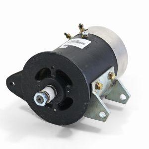 AR40011311 Lichtmaschine 25 Amp 750