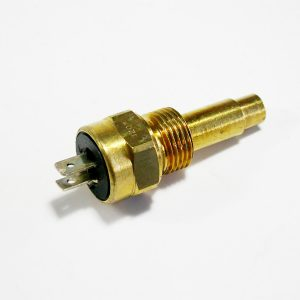 AR40013204 WasserTempGeb V6