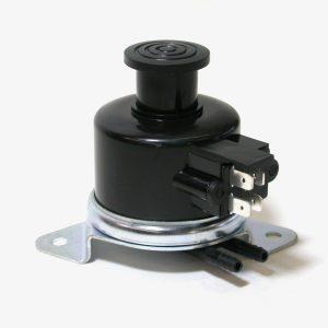 AR40023002 Fussspritzpumpe