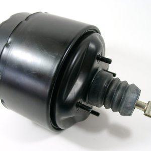 AR45012024 BKV ATE GTV6 75V6
