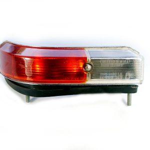 AR55006010 Blinker GTVBerlina vr