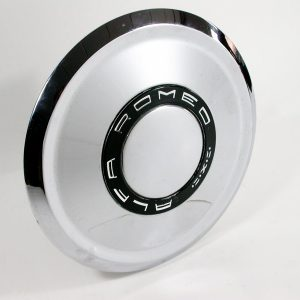 AR65005002 Radkappe