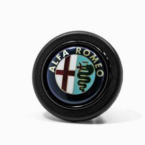 AR70009502 Hupenknopf Alfa