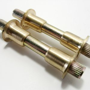 AR75007108 RepSatz Tuerschaniere GT