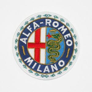 AR90007002 Aufn Alfa Milano 85mm