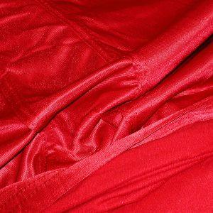 AR95400002 Schutzdecke rot