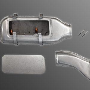 OKP105320820400 Staudruckkasten GTA 0