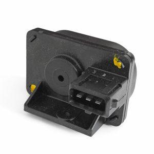 OKP60518135 Luftdrucksensor Spider