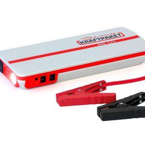 OKP136102 DinoKraftpaket 12V600A