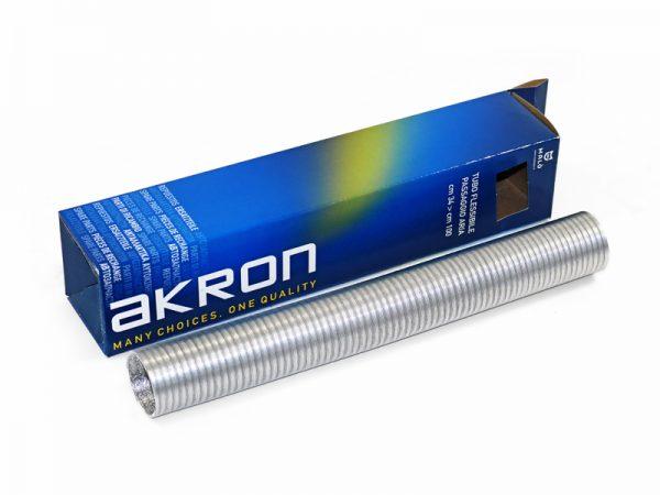 OKP7720 Frischluftschl 25mm